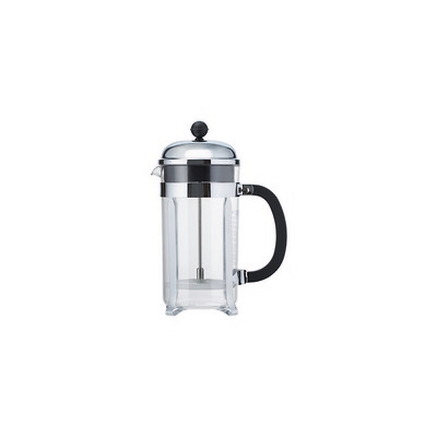 Bodum - Chambord Zaparzacz typu french press