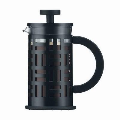 Bodum - Eileen Zaparzacz do kawy na 3 filizanki