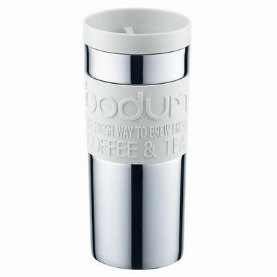 Bodum - Travel Mug Kubek termiczny