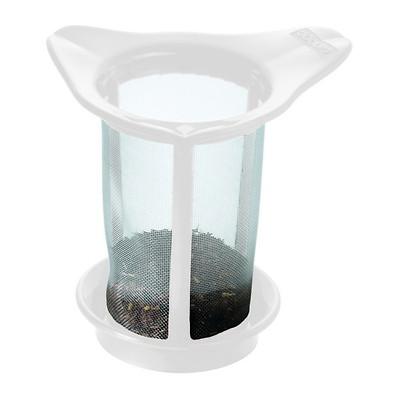 Bodum - Yo-Yo Zaparzacz do herbaty, biały