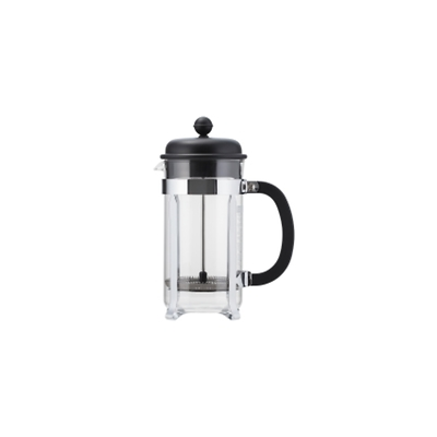 Bodum - Zaparzacz French press na 8 filiżanek