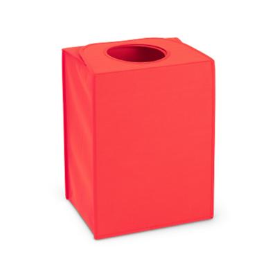 Brabantia - Laundry Bag składany kosz na pranie,czerwony
