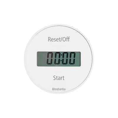 Brabantia - minutnik magnetyczny