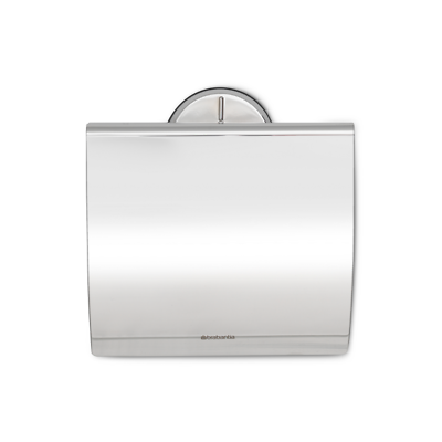 Brabantia - Profile uchwyt na papier toaletowy