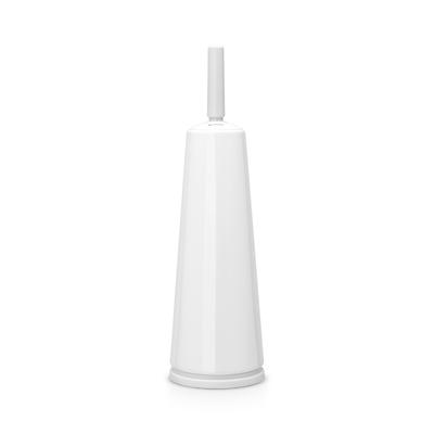 Brabantia - szczotka do toalety, biała