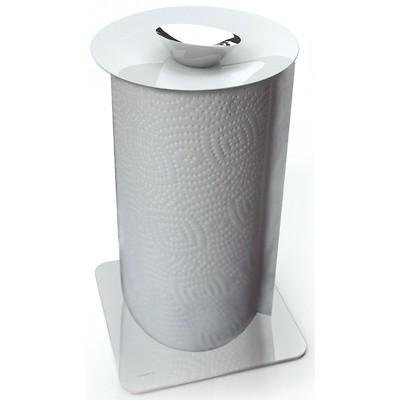 Bugatti - Acqua Stojak na ręczniki papierowe