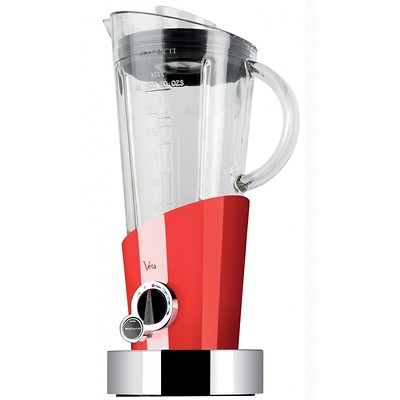 Bugatti - Vela Blender czerwony