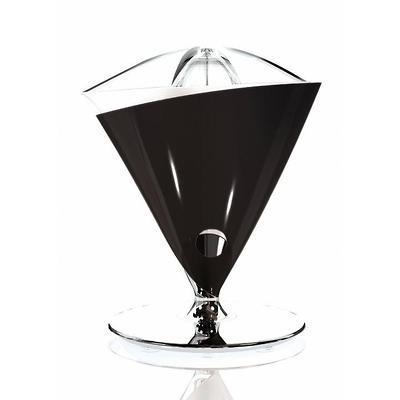 Bugatti - Vita Wyciskarka do soków czarna