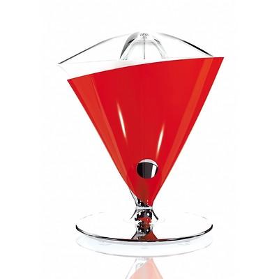 Bugatti - Vita Wyciskarka do soków czerwona