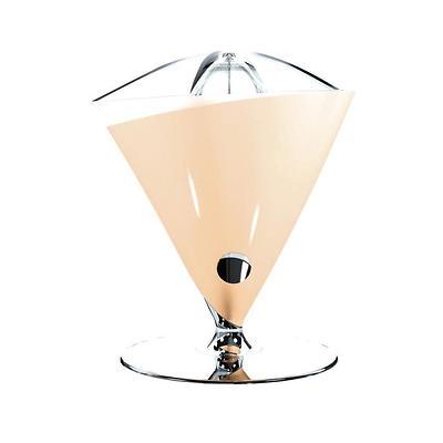 Bugatti - Vita Wyciskarka do soków kremowa