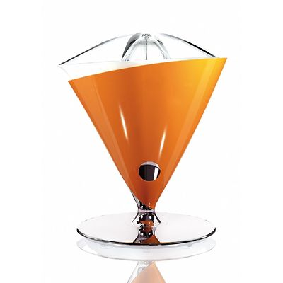 Bugatti - Vita Wyciskarka do soków pomarańczowa