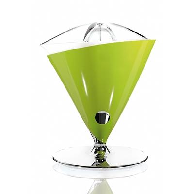 Bugatti - Vita Wyciskarka do soków zielona