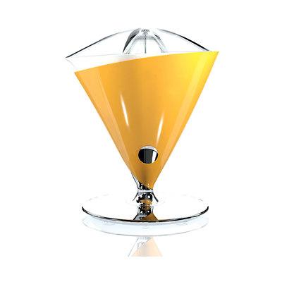 Bugatti - Vita Wyciskarka do soków żółta