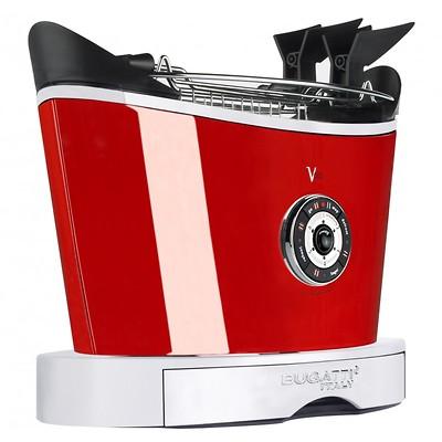 Bugatti - Volo Toster