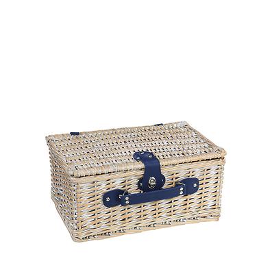 Cilio - Arolo kosz piknikowy