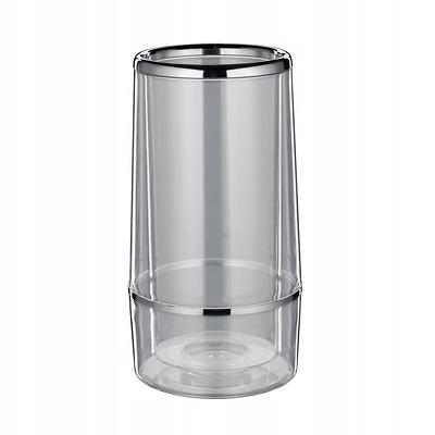 Cilio - Basic Cooler do wina