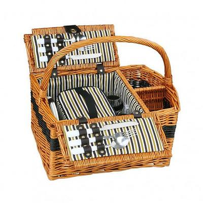 Cilio - Cernobbio kosz piknikowy