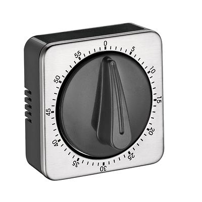 Cilio - Cube timer z magnesem