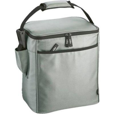 Cilio - Dolomiti torba termiczna