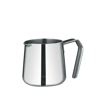 Cilio - Dzbanek do spienienia mleka