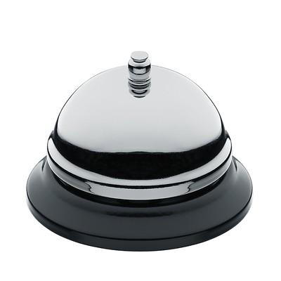 Cilio - Dzwonek recepcyjny