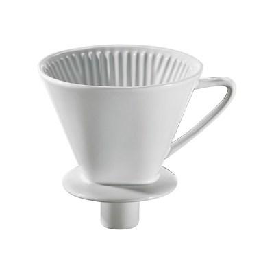 Cilio - Filtr do kawy