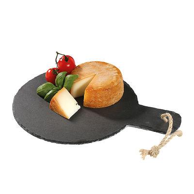 Cilio - Formaggio Deska do serwowania sera z rączką