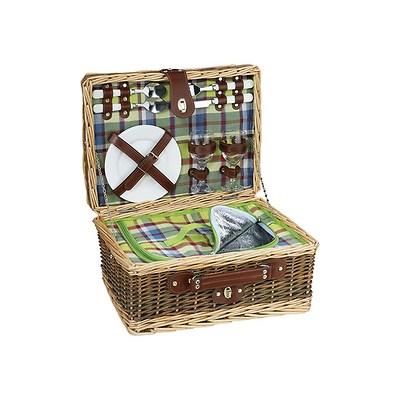 Cilio - Melano kosz piknikowy