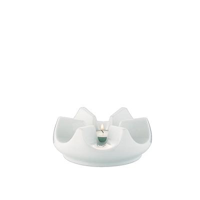 Cilio - Podgrzewacz na tealight