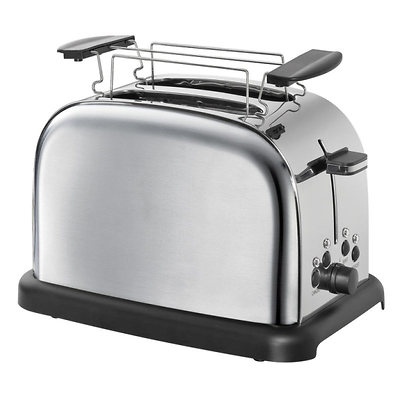 Cilio - Retro toster