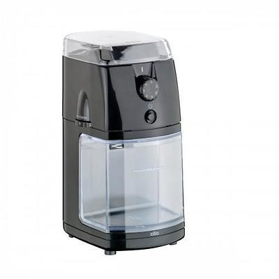 Cilio - Robusta Elektryczny młynek do kawy