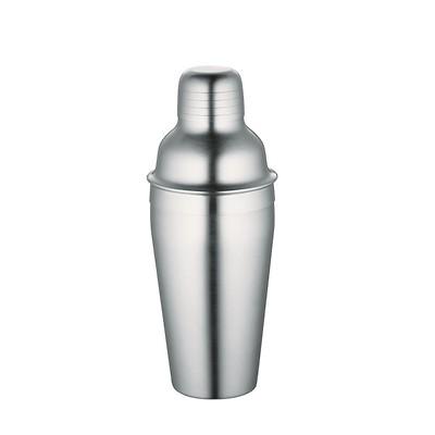 Cilio - Shaker