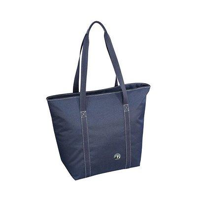 Cilio - Sole torba termiczna piknikowa