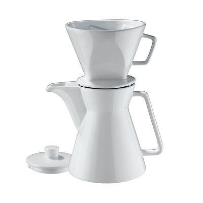 Cilio - Vienna Dzbanek z filtrem do kawy