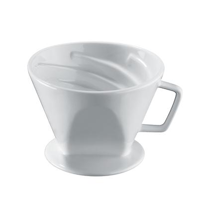 Cilio - Vienna Filtr do kawy