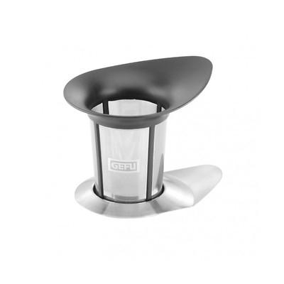 Gefu - Armonia - Filtr do zaparzania herbaty