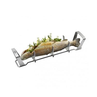 Gefu - BBQ Ruszt do ryby