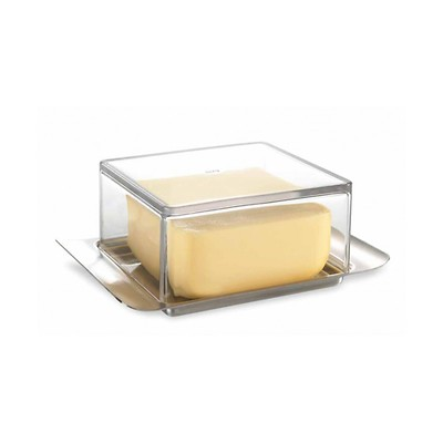 Gefu - Brunch Pojemnik na masło