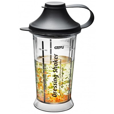 Gefu - MIX UP Shaker do sosów