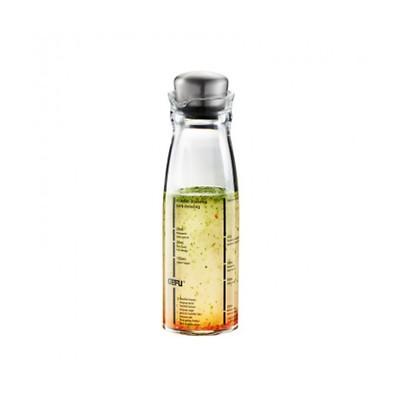 Gefu - MIXO Shaker do sosów