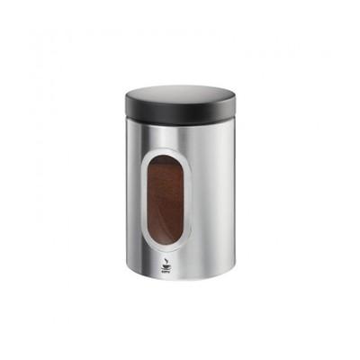 Gefu - Pojemnik Na Kawę PIERO 500 G