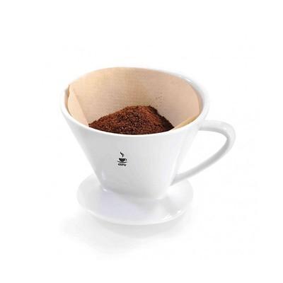 Gefu - Sandro Porcelanowy filtr do kawy