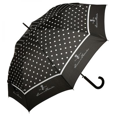 Goebel - Chateau Princess Maja von Hohenzollern, parasol