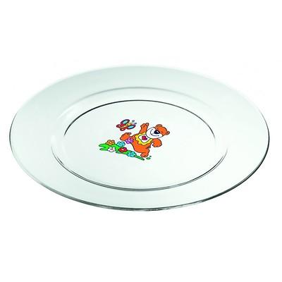 Guzzini- BIMBI Talerzyk dla dzieci