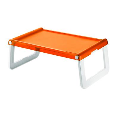 Guzzini - Jolly Taca/ stolik