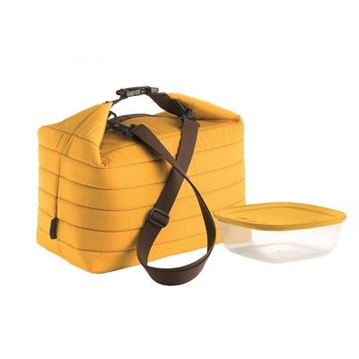 Guzzini - On The Go Duża torba termiczna z pojemnikiem