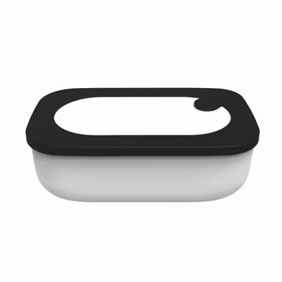 Guzzini - On The Go  Lunch Box z pojemnikiem