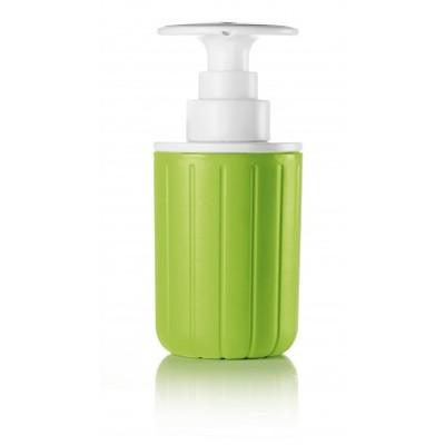 Guzzini - Push & soap, dozownik