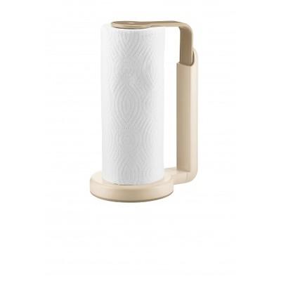 Guzzini - Stojak na ręcznik papierowy uniwersalny