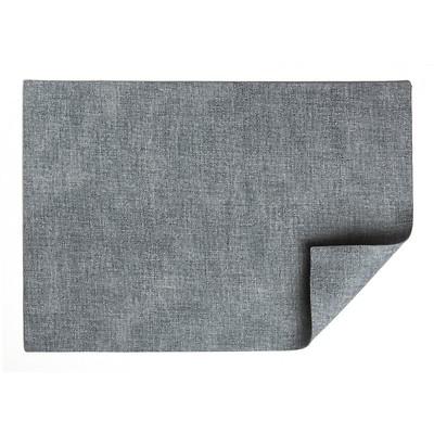 Guzzini - Tiffany Podkładka na stół